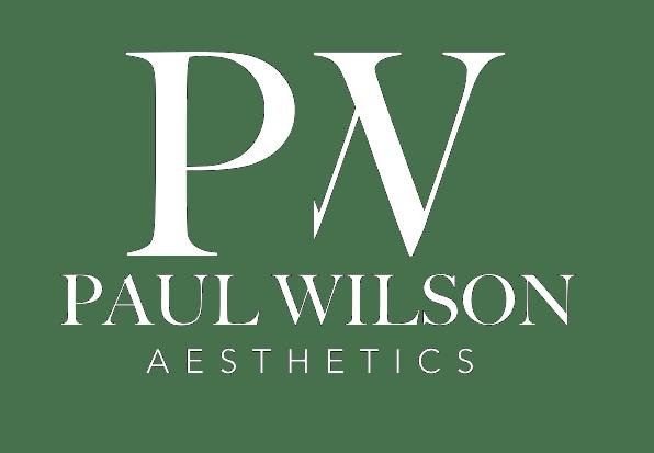 paul-wilson-logo